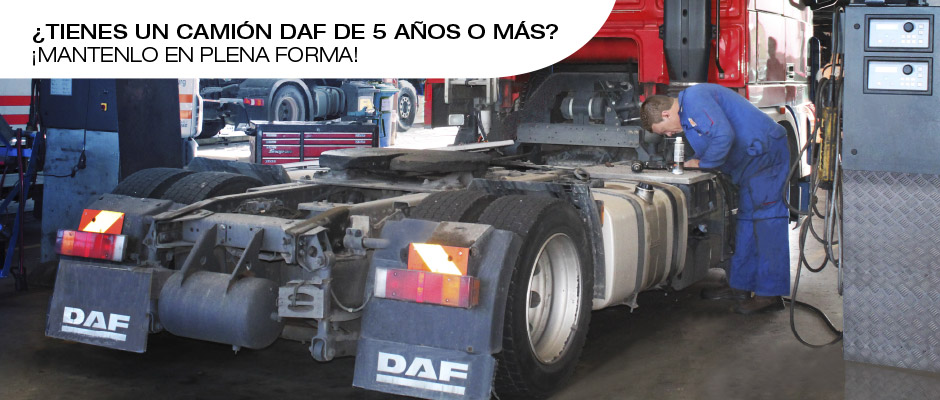 PACCAR-Parts-Sales-Action-DAF-Caroussel